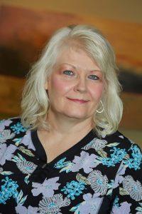 Karen Burian
