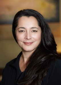 Melissa Pizzaro
